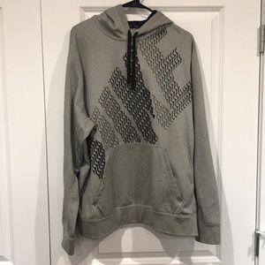 [Nike] Therma-fit Nike sweatshirt